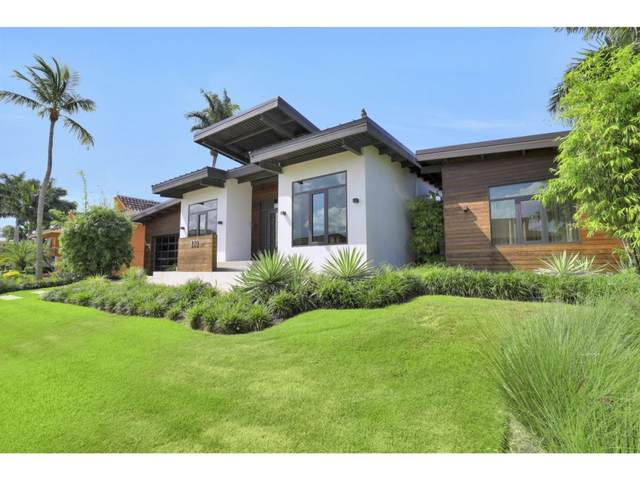 870 Partridge Court, Marco Island, FL 34145 (MLS #2201536) :: Clausen Properties, Inc.