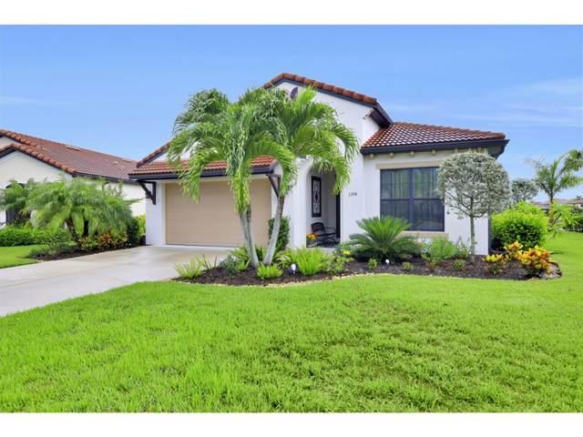 1398 Redona Way, Naples, FL 34113 (MLS #2201573) :: Clausen Properties, Inc.