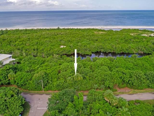 700 Waterside Drive #12, Marco Island, FL 34145 (MLS #2201601) :: Clausen Properties, Inc.