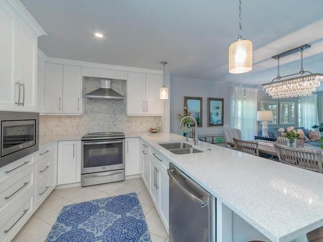 880 Huron Court #101, Marco Island, FL 34145 (MLS #2201646) :: Clausen Properties, Inc.
