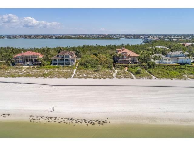 992 Royal Marco Way #0, Marco Island, FL 34145 (MLS #2201680) :: Clausen Properties, Inc.