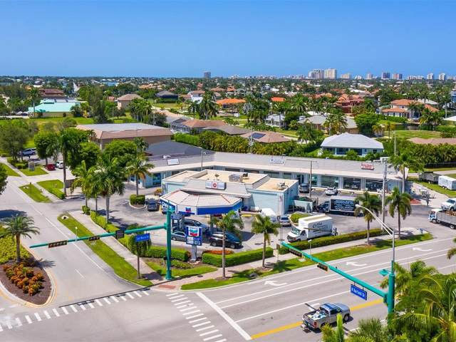 1767 San Marco Road, Marco Island, FL 34145 (MLS #2201694) :: Clausen Properties, Inc.