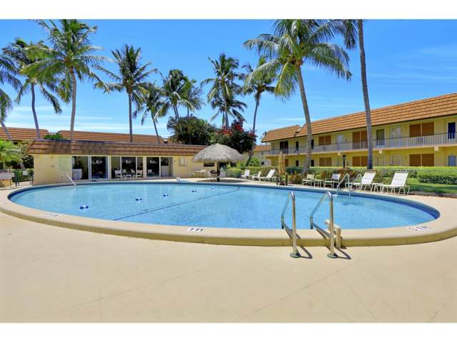 240 N Collier Boulevard #10, Marco Island, FL 34145 (MLS #2201705) :: Clausen Properties, Inc.