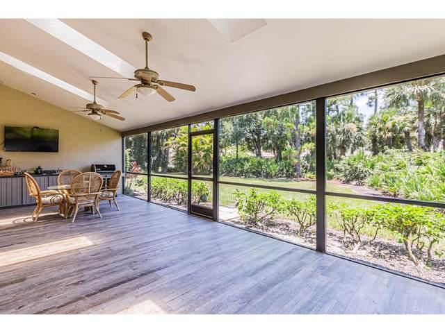 164 Cypress View Drive, Naples, FL 34113 (MLS #2201715) :: Clausen Properties, Inc.