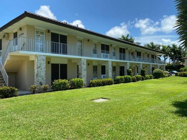 167 N Collier Boulevard #2, Marco Island, FL 34145 (MLS #2201723) :: Clausen Properties, Inc.