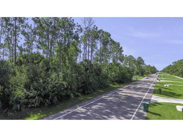 000 NE 8th Street #17, Naples, FL 34120 (MLS #2201733) :: Clausen Properties, Inc.