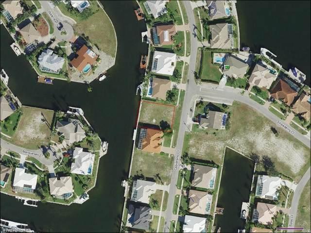 296 Capistrano Court #6, Marco Island, FL 34145 (MLS #2201744) :: Clausen Properties, Inc.
