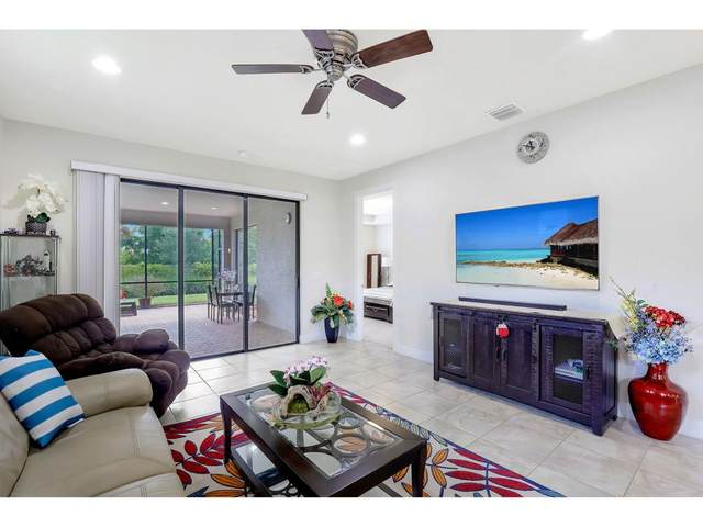 7610 Jacaranda Lane, Naples, FL 34114 (MLS #2201757) :: Clausen Properties, Inc.