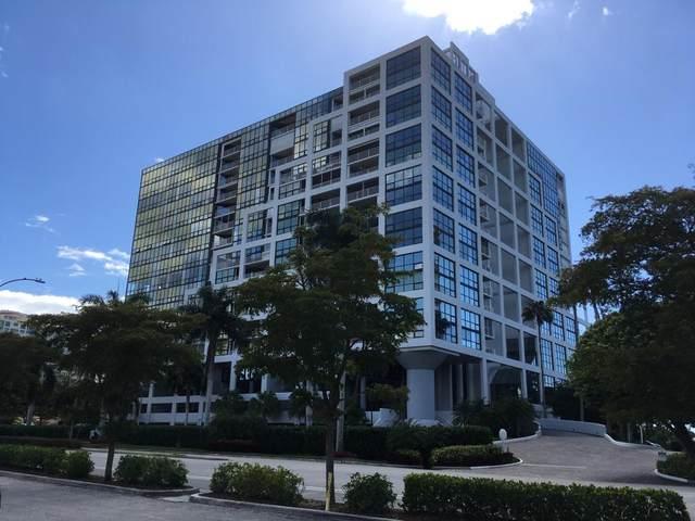 4751 N Gulf Shore Boulevard #1408, Naples, FL 34103 (MLS #2201765) :: Clausen Properties, Inc.