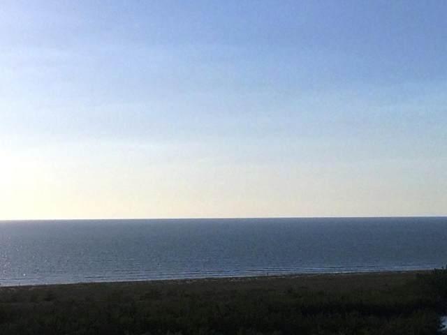 380 Seaview Court #1010, Marco Island, FL 34145 (MLS #2201771) :: Clausen Properties, Inc.