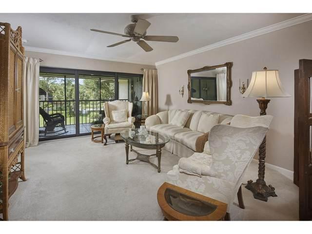 4955 Pepper Circle 204B, Naples, FL 34113 (MLS #2201795) :: Clausen Properties, Inc.