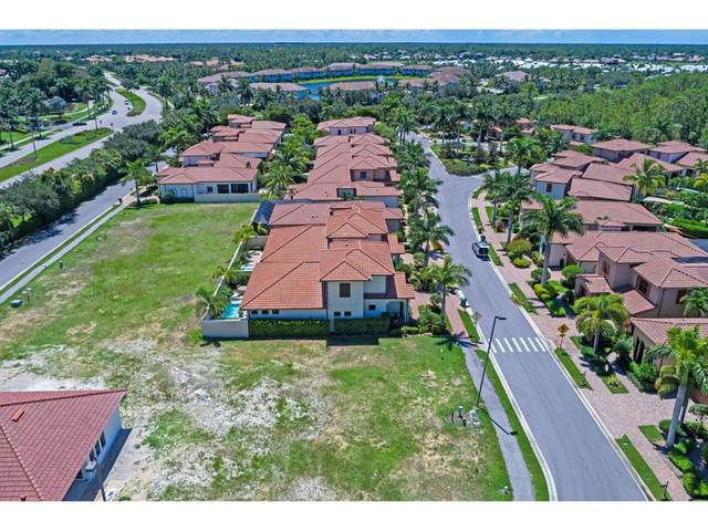 7930 Cordoba Place #0, Naples, FL 34113 (MLS #2201798) :: Clausen Properties, Inc.