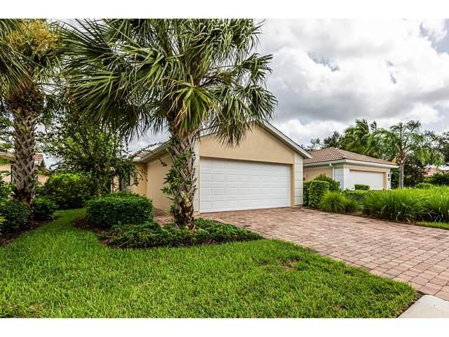 8611 Erice Court, Naples, FL 34114 (MLS #2201890) :: Clausen Properties, Inc.