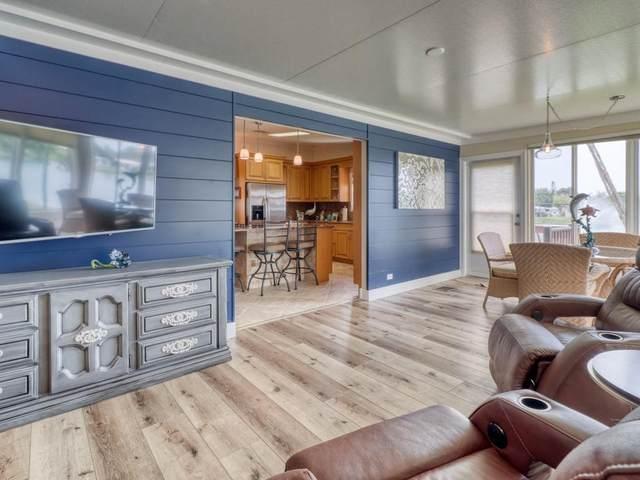 32 Covey Lane N/A, Naples, FL 34114 (MLS #2201897) :: Clausen Properties, Inc.
