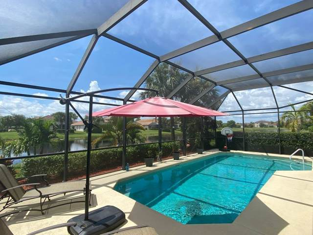 2137 Fairmont Lane, Naples, FL 34120 (MLS #2201902) :: Clausen Properties, Inc.