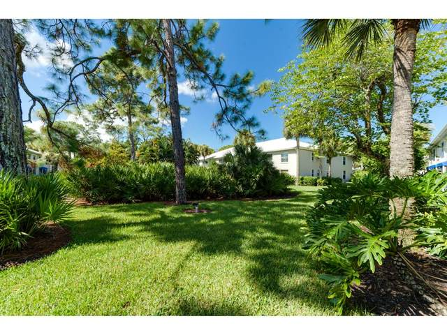876 Gulf Pavilion Drive #101, Naples, FL 34108 (MLS #2201926) :: Clausen Properties, Inc.