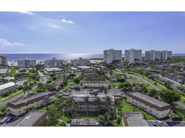 240 N Collier Boulevard #3, Marco Island, FL 34145 (MLS #2201941) :: Clausen Properties, Inc.