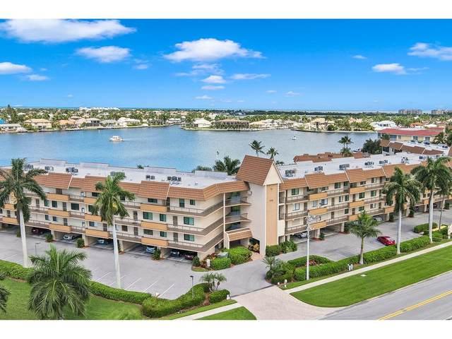 730 W Elkcam Circle #203, Marco Island, FL 34145 (MLS #2201962) :: Clausen Properties, Inc.