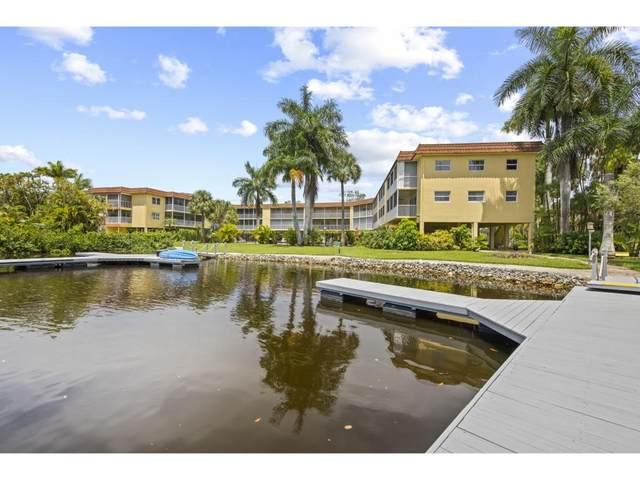 1666 Osprey Avenue #102, Naples, FL 34102 (MLS #2201977) :: Clausen Properties, Inc.