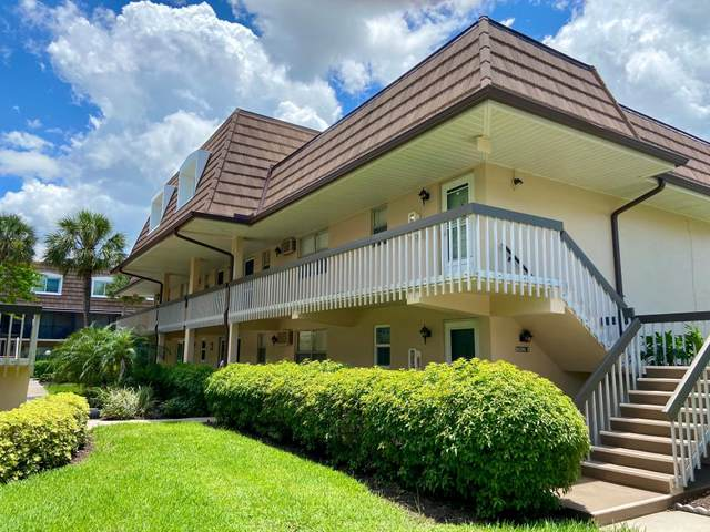 87 N Collier Boulevard M-3, Marco Island, FL 34145 (MLS #2201986) :: Clausen Properties, Inc.