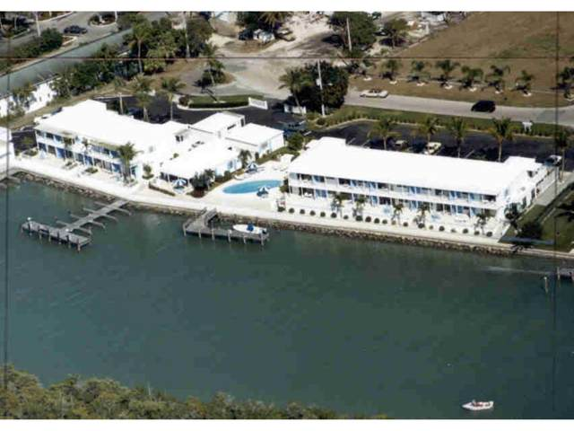 1170 Edington Place #7, Marco Island, FL 34145 (MLS #2202005) :: Clausen Properties, Inc.