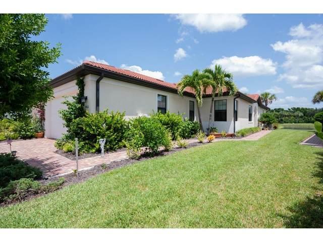1466 S Oceania Drive, Naples, FL 34113 (MLS #2202009) :: Clausen Properties, Inc.