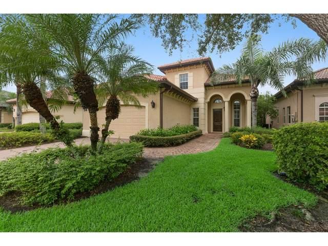 7797 Ashton Road, Naples, FL 34113 (MLS #2202055) :: Clausen Properties, Inc.