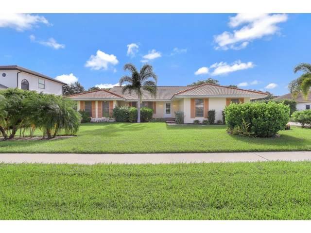 267 Shadowridge Court, Marco Island, FL 34145 (MLS #2202069) :: Clausen Properties, Inc.