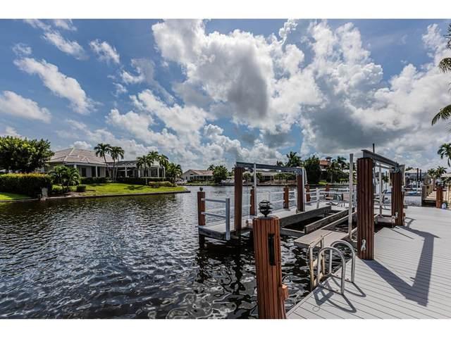 1165 Shenandoah Court, Marco Island, FL 34145 (MLS #2202070) :: Clausen Properties, Inc.