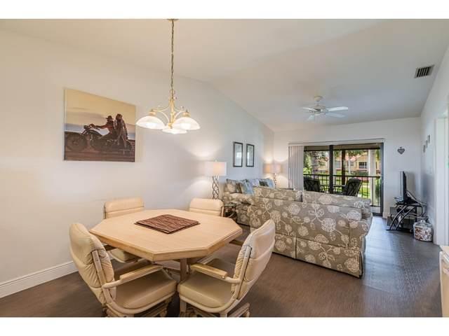 801 W Elkcam Circle C6, Marco Island, FL 34145 (MLS #2202071) :: Clausen Properties, Inc.