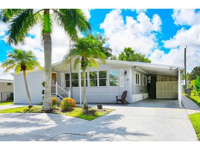 28 Sonderhen Drive, Naples, FL 34114 (MLS #2202075) :: Clausen Properties, Inc.
