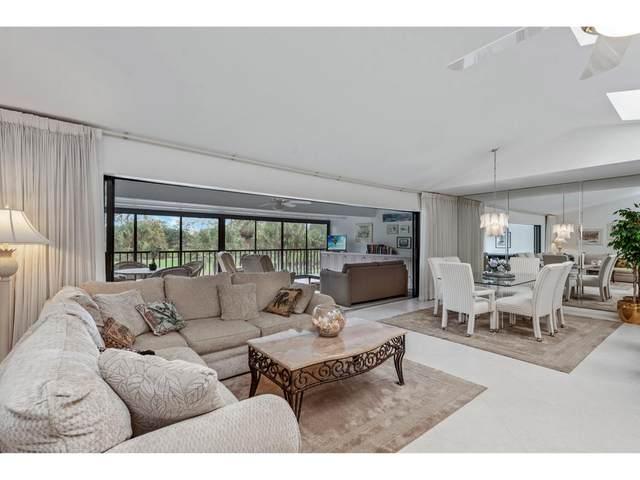 88 Cypress View Drive #88, Naples, FL 34113 (MLS #2202077) :: Clausen Properties, Inc.