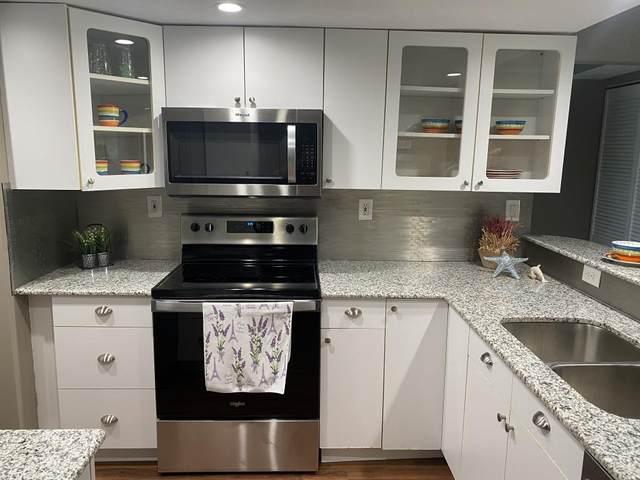 762 S San Marco Rd #105, Marco Island, FL 34145 (MLS #2202081) :: Clausen Properties, Inc.