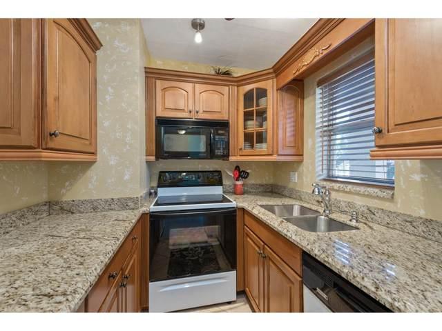 87 N Collier Boulevard #6, Marco Island, FL 34145 (MLS #2202186) :: Clausen Properties, Inc.