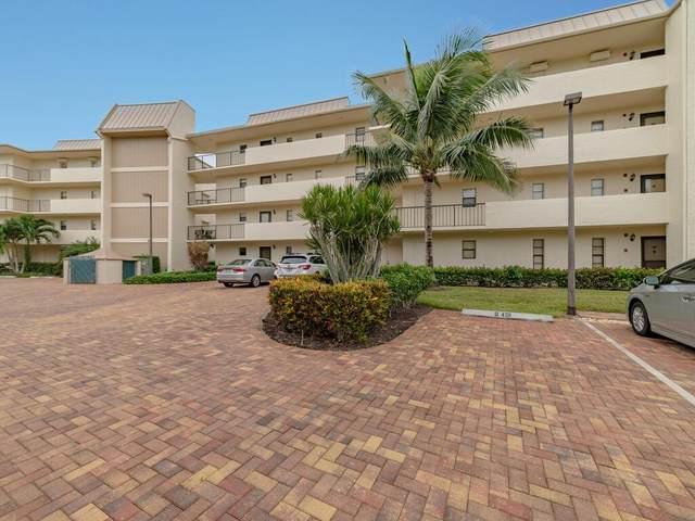 929 Collier Court #402, Marco Island, FL 34145 (MLS #2202252) :: Clausen Properties, Inc.