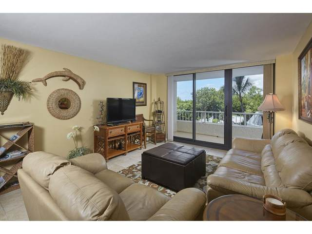 440 Seaview Court #210, Marco Island, FL 34145 (MLS #2202311) :: Clausen Properties, Inc.