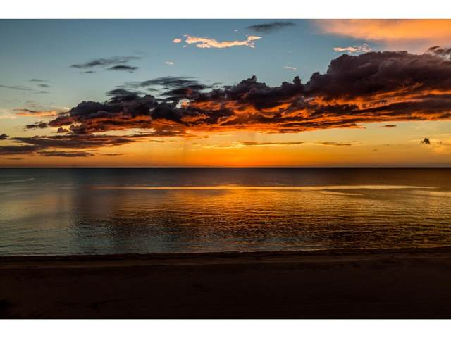 865 Robin Court, Marco Island, FL 34145 (MLS #2202340) :: Clausen Properties, Inc.