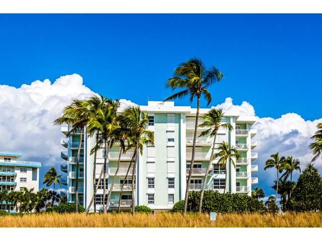 500 Saturn Court #28, Marco Island, FL 34145 (MLS #2202343) :: Clausen Properties, Inc.