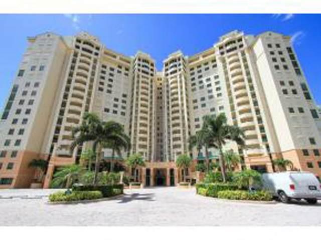 980 Cape Marco Drive #1804, Marco Island, FL 34145 (MLS #2202360) :: Clausen Properties, Inc.