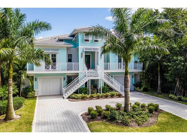 975 Royal Marco Way, Marco Island, FL 34145 (MLS #2202371) :: Clausen Properties, Inc.