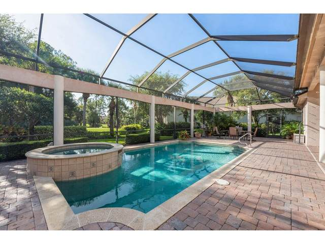 3840 Mahogany Bend Drive, Naples, FL 34114 (MLS #2202481) :: Clausen Properties, Inc.