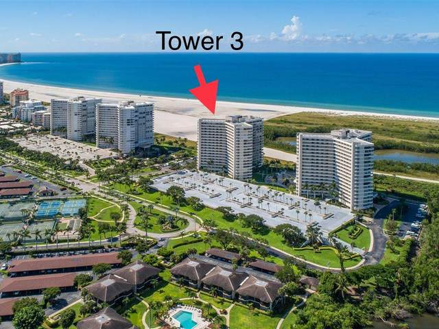 380 Seaview Court #311, Marco Island, FL 34145 (MLS #2202503) :: Clausen Properties, Inc.