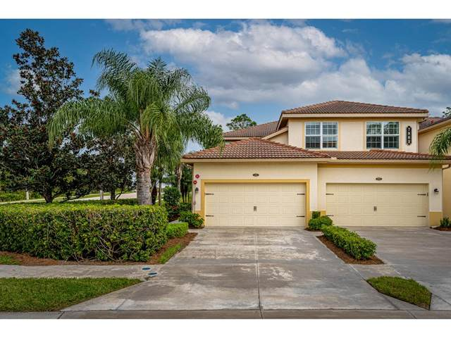 7882 Clemson Street #101, Naples, FL 34104 (MLS #2202571) :: Clausen Properties, Inc.