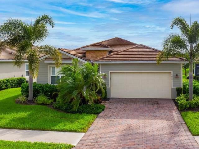 14664 Topsail Drive, Naples, FL 34114 (MLS #2202612) :: Clausen Properties, Inc.