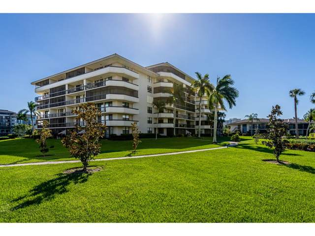 651 Seaview Court, Marco Island, FL 34145 (MLS #2202647) :: Clausen Properties, Inc.