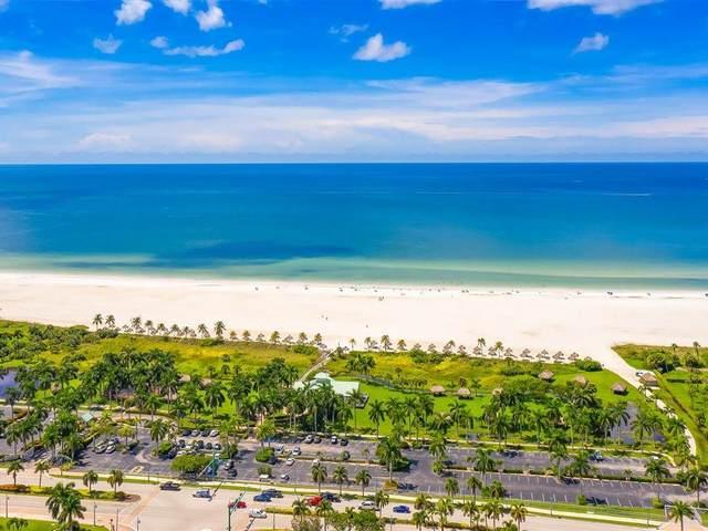 39 N Collier Boulevard, Marco Island, FL 34145 (MLS #2202700) :: Clausen Properties, Inc.