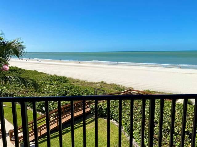 850 S Collier Boulevard, Marco Island, FL 34145 (MLS #2202703) :: Clausen Properties, Inc.