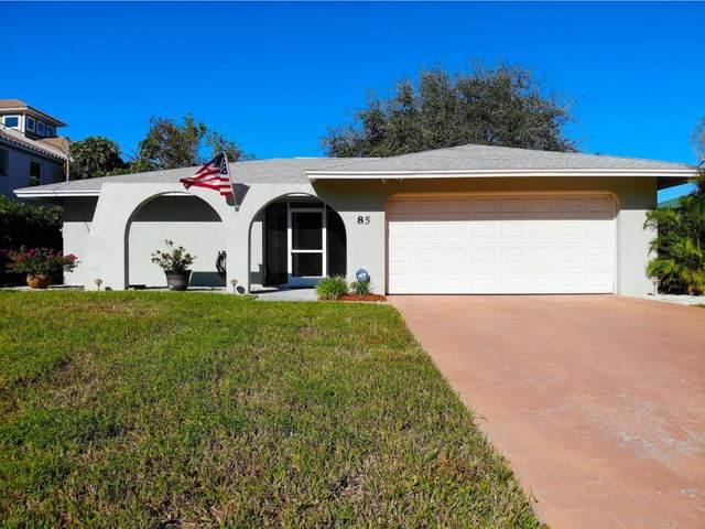 Naples, FL 34113 :: Clausen Properties, Inc.