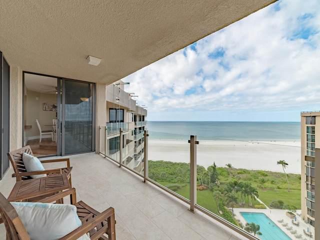 176 S Collier Boulevard, Marco Island, FL 34145 (MLS #2202707) :: Clausen Properties, Inc.