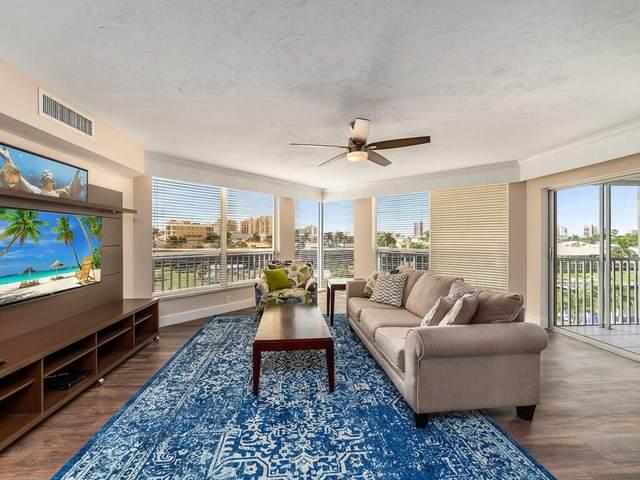 870 Collier Court, Marco Island, FL 34145 (MLS #2202708) :: Clausen Properties, Inc.